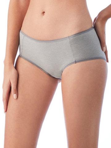 Shaia Sanitary Panty NS2514