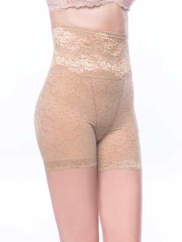 Kirei High Waist Girdle KQ2605