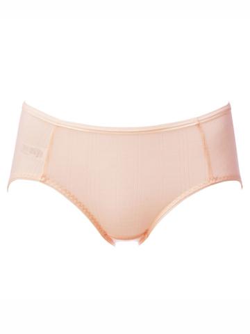 Eva Bikini VS2114