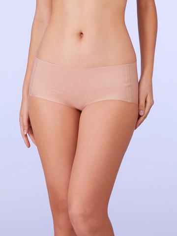 Ava Gococi Bikini PPB005