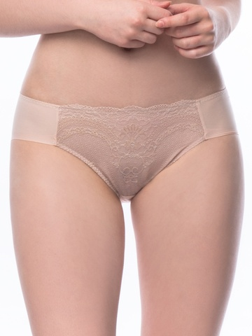 Raschel Lace Bikini CP3058