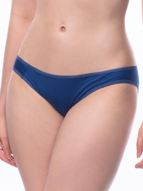 Everyday Mid Bikini LP5771