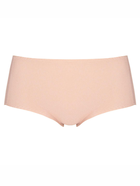 Ava Gococi Bikini PGG140