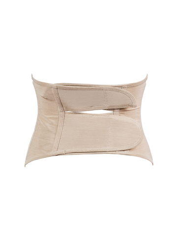 Womens Lumbar Belt DWL600