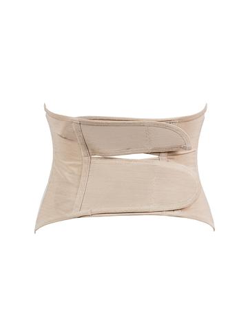 Womens Lumbar Belt