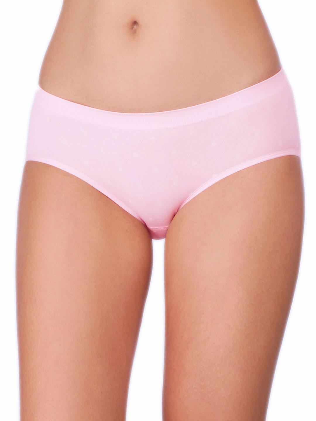 Day Sanitary Shorts NS6580