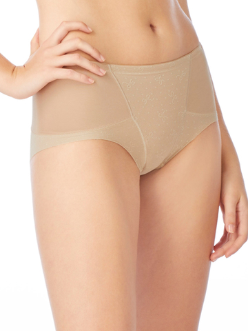 Pelvis Care Girdle LE0089