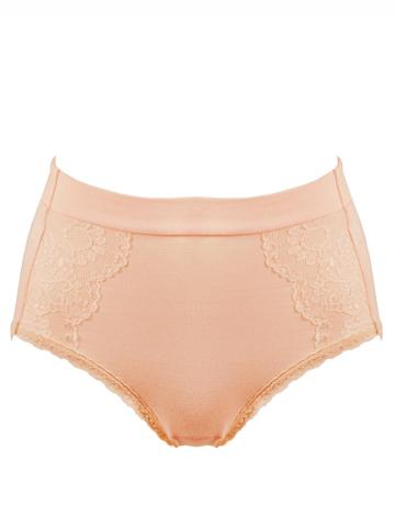 Postnatal Support Shorts MPQ770