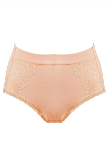 Rie Postnatal Shorts MPQ770
