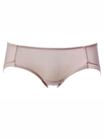 Amie Bikini VS3384