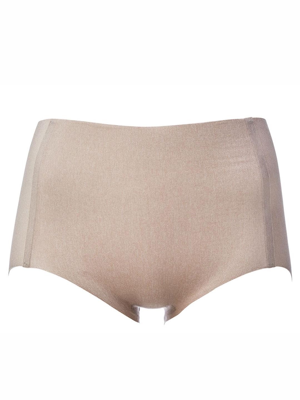 Mya Gococi Bikini PGG340