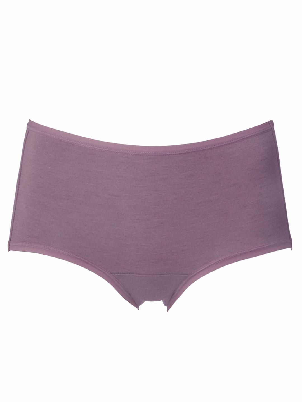 Orali Charcoal Panty NS5173