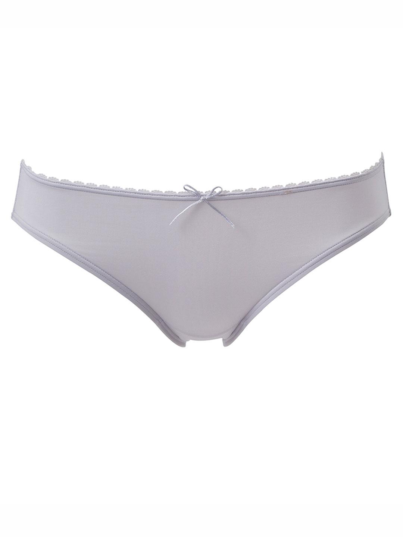 Anevay Bikini MM6E33