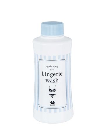 Lingerie Wash LRA200