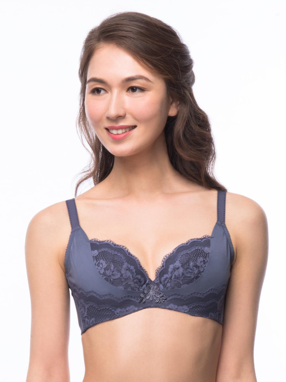 Perfect Shape Bra TB5359
