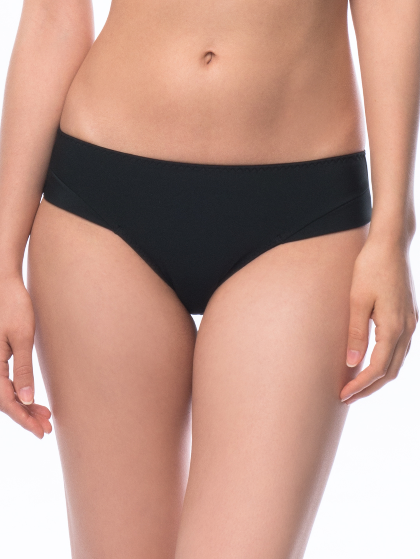 Cover Up Mid Bikini LP5966