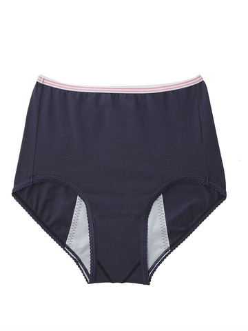 Night Sanitary Shorts CMX411