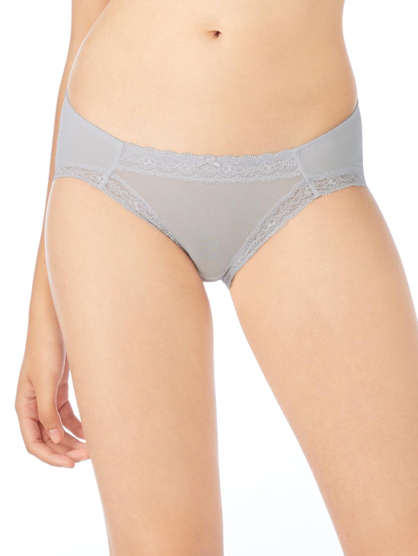 Beauti-Fit Bikini VS2158