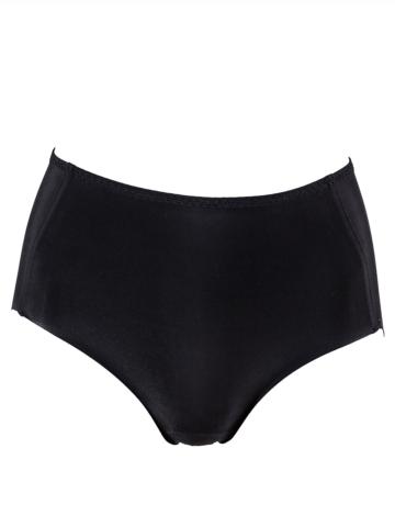 Feel Free Mid Bikini WU4929