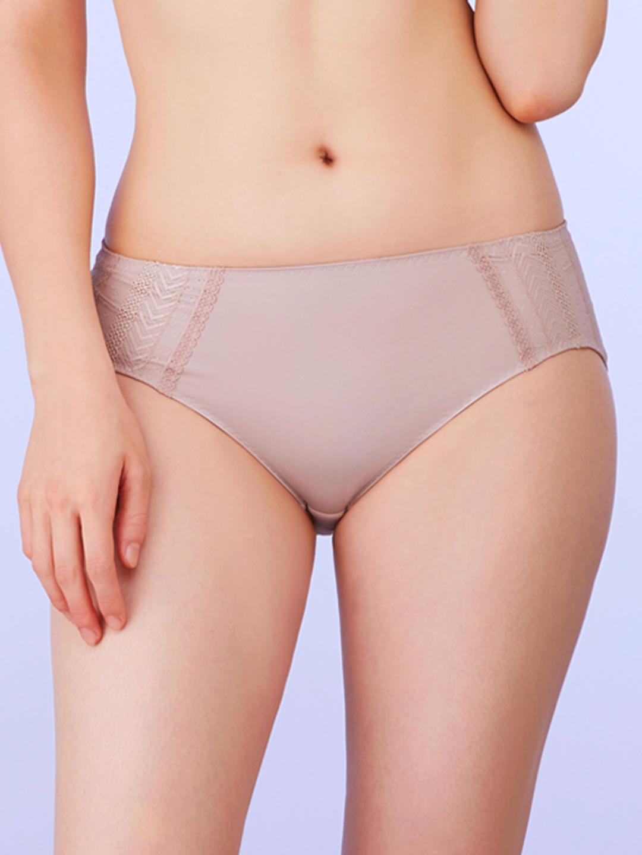 Perfect Curve Bikini AS2355