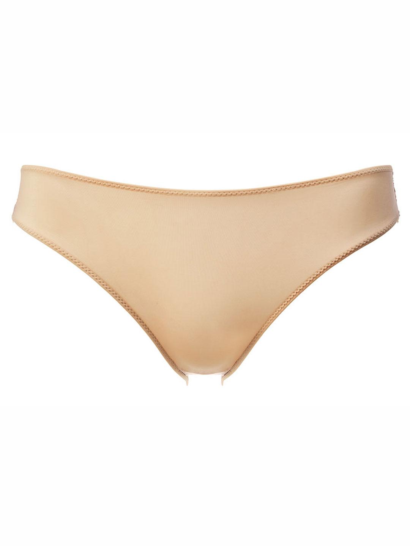 Belette Lace Bikini IP4990