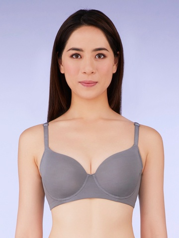 Everyday Full Cup Bra LB5172