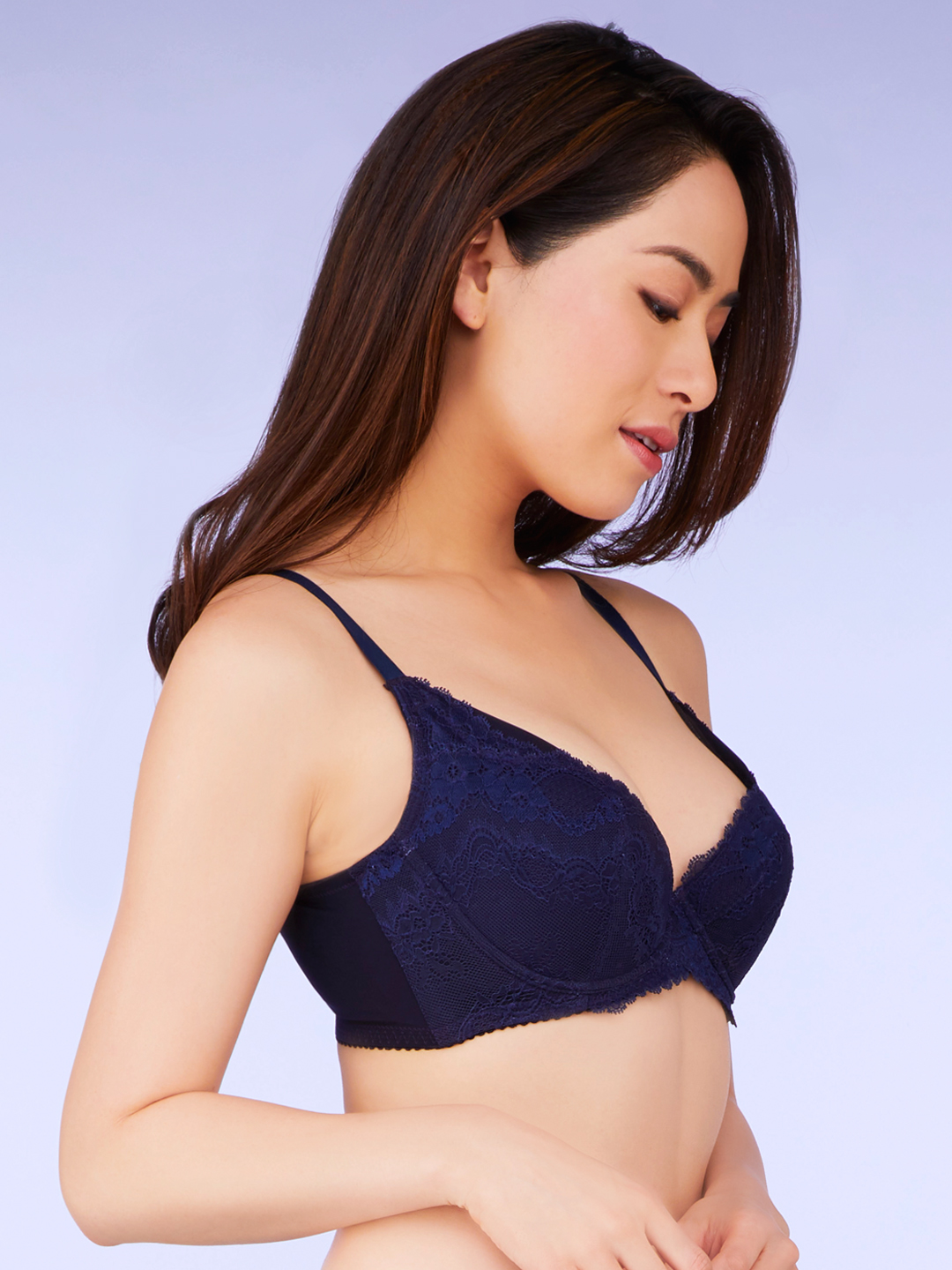 Perfect Grace Bra NB5350