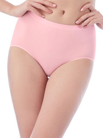 Night Sanitary Shorts NS6581