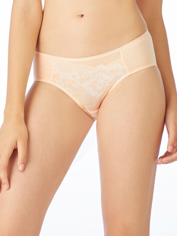Alexia Lace Bikini TS4129