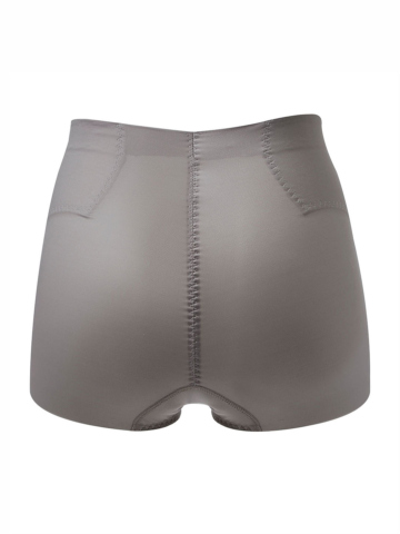 53f239b1feeaf Shape Up Short Girdle LE0023 ❭. Previous. Next. Previous. Next