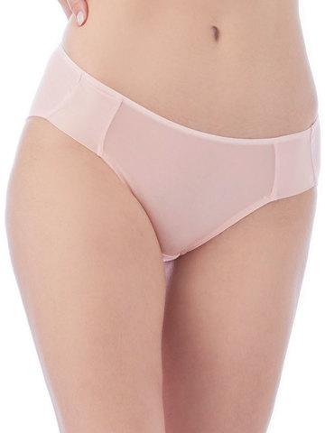 Coryn Bikini VS2193