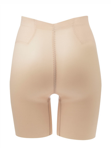 aa0c2534ce8d9 Shape Up Long Girdle LE0024 ❭. Previous. Next. Previous. Next