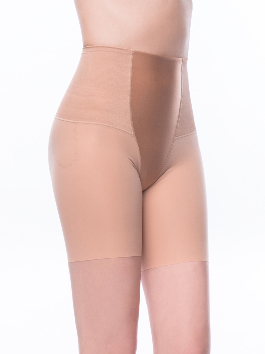 Suhada Girdle MGR171