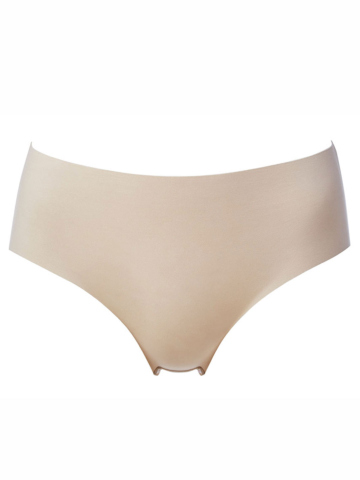 Hele Seamless Panty LP1034