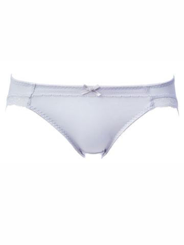 Maxi Lace Bikini AS2374