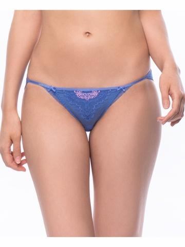 Dear Lace Low Bikini NS2311