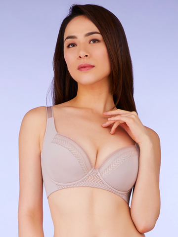 Perfect Curve Bra AB4055