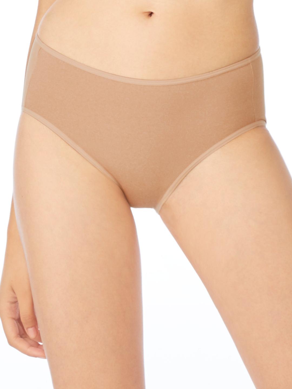 Ciel Bikini W67391
