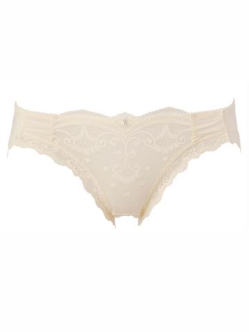 Asal Lace Bikini TS5361