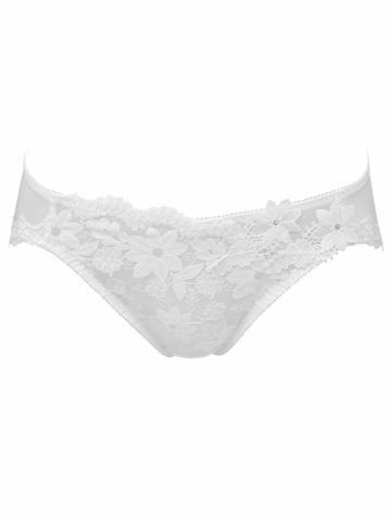 Ethereal Lace Bikini SS3217