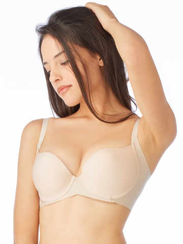 Averie T-shirt Bra VB5324