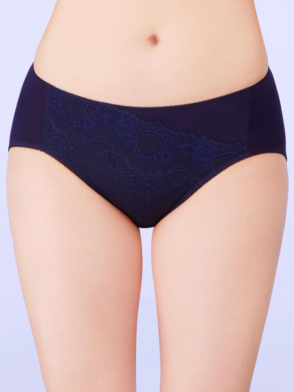 Grace Bikini NS5359