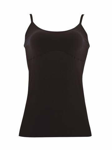 Maternity Camisole MMT639